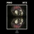 NYX/Pino