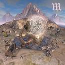 Moses LP/Moses