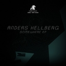 Somewhere EP/Anders Hellberg