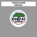 Poetica/Traxcalibur