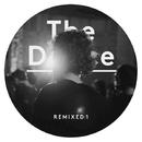 Sebastian Mullaert - The Dance Remixed 1/Sebastian Mullaert