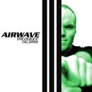 Trilogique - Chill Edition/Airwave