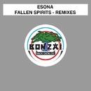 Fallen Spirits - Remixes/Esona