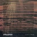 Lacuna/Scarper