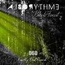 Black Forest/Alborythme