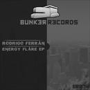 Energy Flare EP/Rodrigo Ferran