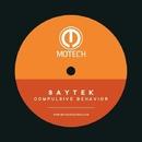 Compulsive Behavior EP/Saytek