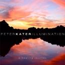 Illumination/Peter Kater