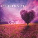 Love/Peter Kater
