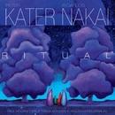 Ritual/Peter Kater and R.Carlos Nakai