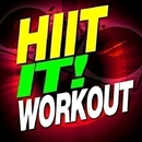 Hiit It! Workout/Workout Buddy