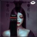 Geisha - Single/Niral