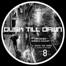 Dusk Till Down/bamboo soldier