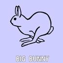 Boom/Rousing House & Big Bunny
