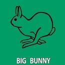 Come Here Girl/Big Bunny & 21 ROOM
