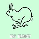 Big Pool/Big Bunny & 21 ROOM