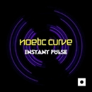 Instant Pulse/Noetic Curve