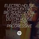 Electro House Battle #6 - Who Is The Best In The Genre Complextro, Big Room House, Electro Tech, Dutch, Electro Progressive/BadSheda & S&D PROJECT