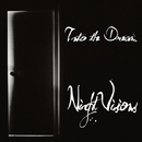 Into The Dream - Single/Night Vision
