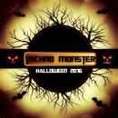 Techno Monster/Stephan Crown & J. OSCIUA & Sergio Arzillo & Boombeatz & Nancy Reign & BIAGIO LANA & Techno Anarchy