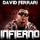 Infierno - Single/David Ferrari