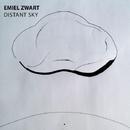 Distant Sky/Emiel Zwart