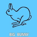 Story House/Rousing House & Big Bunny