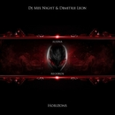 Dark Minds - Single/Dj Mix Night