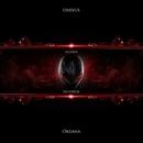 Oksana - Single/Daryus