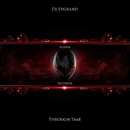 Through Time/Dj Evgrand