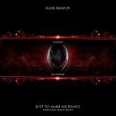 Just To Make Me Dance/Igor Arapov & Bayan