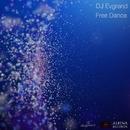 Free Dance/Dj Evgrand