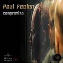Compromise/Paul Feelen