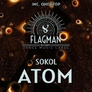 Atom/Sokol