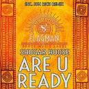 Are U Ready/Jon Rich & Shugar House