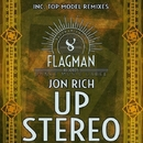 Up Stereo/Jon Rich & Top Model