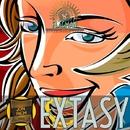 Extasy/Jon Rich