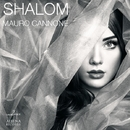 Shalom - Single/Mauro Cannone
