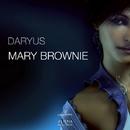 Mary Brownie - Single/Daryus