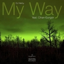 My Way (feat. Cihan Gungor) - Single/DJ Herby