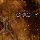 Opacity/Maya Cruz & TSE Trance Syndacate Experiment