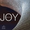 Joy - Single/Mark Fall