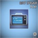 Play/Kitt Whale