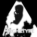 Archetype/We Are Legion