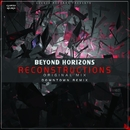 Reconstructions/Downtown & Beyond Horizons