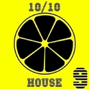 10/10 House, Vol. 9/Eraserlad & Echo Tape & DXES & Big Room Academy & ElectroShock & Dmitry Bereza & DUB NTN & Electro Suspects & Elefant Man & DJ.Romana & Endrudark