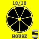 10/10 House, Vol. 5/Sam Killer & A.Su & Mr. Teddy & Liam 24 & Chronotech & The Undersounds & Trend 5 & TripperTeo & PHURS