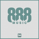 888, Vol.94/Linkov Prod. & Ksd & Koptyakoff & Key One & KAMERA & Lord Andy & Kevin & DJ GranD DefencE & Dj Hottab & Chris Forks