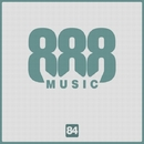 888, Vol.84/Eduard Guchetl & Quantum Duxe & Di Land & Royal Music Paris & Pyramid Legends & PurpleStar & Rain Freeze & Raul Desid & Qvota & Rayteck