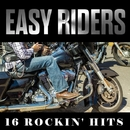Easy Riders - 16 Rockin' Hits/London Session Singers